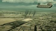 Emmerian CH-47 Ortara