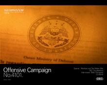 Offensive Campaign No.4101 Wallpaper 1280x1024.jpg