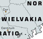 Wielvakia map.jpg