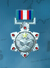 AC3D Medal 02 Silver Star of Victory.png