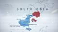 South Osea Aurelian War Map.png