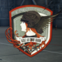 AC7 The Ghosts of Razgriz Emblem Hangar