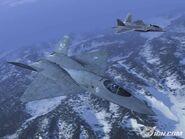 Ace-combat-5-the-unsung-war-20040930030521515 640w