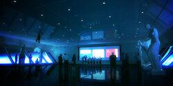 Arkbird G7 Summit.jpg