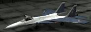 Su-35 Ace Neujmin color Hangar