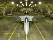 F-15C Cipher (Hangar Viewer)