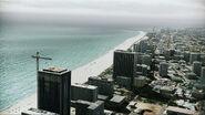 ACAH Miami 005