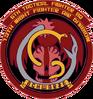 Schwarze Team Emblem.png