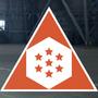 AC7 Free Erusea Emblem Hangar