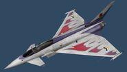 EF-2000 PMC (Phoenix Body)