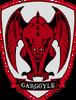 Gargoyle Squadron Emblem.png