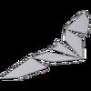 Mimic Squadron Emblem.png