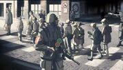 Erusian Occupation Troops.jpg
