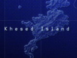 Khesed Island