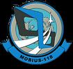 Official Mobius Squadron Emblem.png