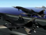 """Су-43 """"Беркут"""""""