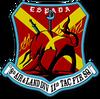 Official Espada Team Emblem.png