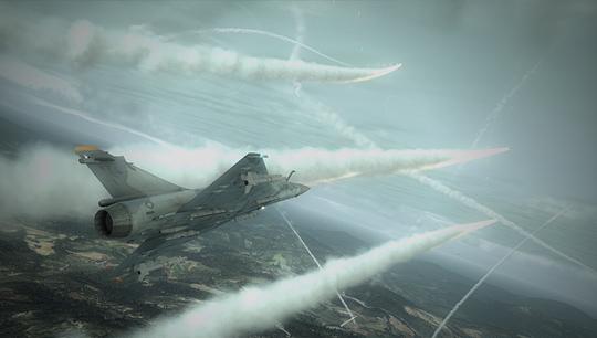 Bombing of Vitoze.jpg