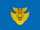 Воздушные силы самообороны Японии