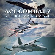 Original Aircraft Series Set Store Image