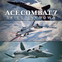 Original Aircraft Series Set Store Image.jpg