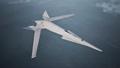 ADFX-10.png