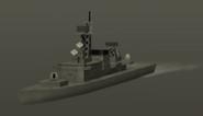 Cruiser Beluga