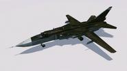 Su24MP Event Skin 1 Hangar