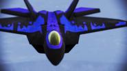 F-22A AC Skin 02 ver 2