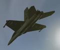Mobius Super Hornet 3