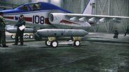 Su-25 MGP (ACAH)