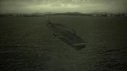 Estovakian South Sea Fleet Carrier 3