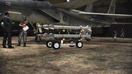 F-15SMTD QAAM (ACAH)