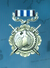 AC3D Medal 01 Bronze Star of Victory.png