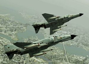 F-4E 1.jpg