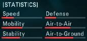 F6F-5 stats.jpg