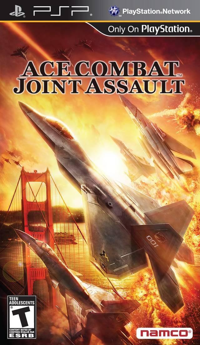 Joint Assault Box Art North America.jpg