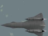 RF-12A2 2
