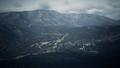 AC7 Sierraplata View 3.png