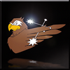 Falco - Infinity Emblem Icon.png