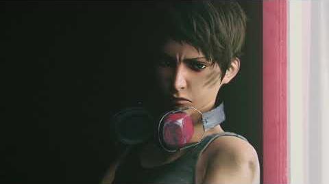 PS4、XboxOne、PC STEAM 『空戰奇兵7 未知天際』第六支繁體中文版宣傳影片