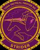 Strider Squadron Emblem.png