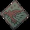 Windhover Emblem 6 Crop.png