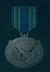 AC5 Bronze Shooter Medal.png