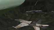 F18 (4)