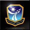 GRDF -01 Infinity Emblem.png
