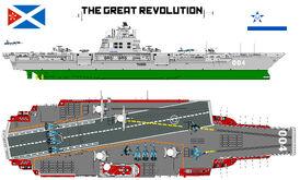 The Great Revolution Class Carrier.jpg