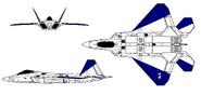 F22aCipher