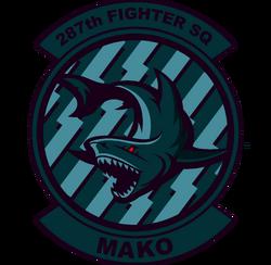 Mako emb.png