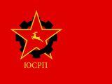 Yuktobanian Socialist Worker's Party